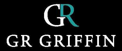 GR Griffin Construction, LLC